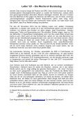 Letter 121 - Petra Hinz - Page 2