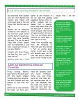 P2P Magazine - The Family Network on Disabilities of Florida - Page 4