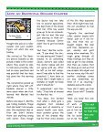 P2P Magazine - The Family Network on Disabilities of Florida - Page 5