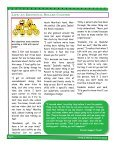 P2P Magazine - The Family Network on Disabilities of Florida - Page 6