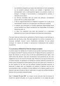 Une perspective citoyenne sur les rôles des espaces ruraux ... - FGF - Page 3