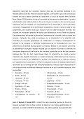 Une perspective citoyenne sur les rôles des espaces ruraux ... - FGF - Page 4