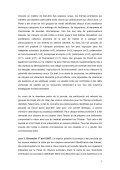 Une perspective citoyenne sur les rôles des espaces ruraux ... - FGF - Page 5