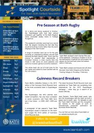Team-Bath-Netball-Newsletter-November-2012