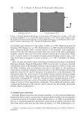 J. Fluid Mech. (2008) - Daniels Nonlinear Lab - North Carolina State ... - Page 2