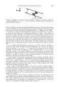 J. Fluid Mech. (2008) - Daniels Nonlinear Lab - North Carolina State ... - Page 3
