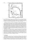 J. Fluid Mech. (2008) - Daniels Nonlinear Lab - North Carolina State ... - Page 4