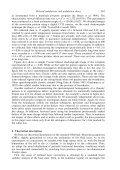 J. Fluid Mech. (2008) - Daniels Nonlinear Lab - North Carolina State ... - Page 5