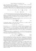 J. Fluid Mech. (2008) - Daniels Nonlinear Lab - North Carolina State ... - Page 7