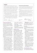 Brochure - Sida - Page 2