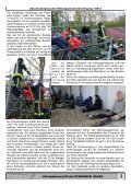 12 - Verband der Feuerwehr der Stadt Hagen eV - Page 2