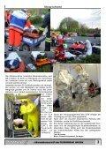 12 - Verband der Feuerwehr der Stadt Hagen eV - Page 3