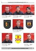 12 - Verband der Feuerwehr der Stadt Hagen eV - Page 5