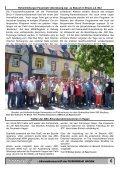 12 - Verband der Feuerwehr der Stadt Hagen eV - Page 6