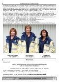 12 - Verband der Feuerwehr der Stadt Hagen eV - Page 7