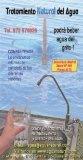 ACTIVIDADES - Biocultura - Page 5
