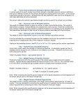 Sodium Hypochlorite Handbook - Force Flow - Page 3