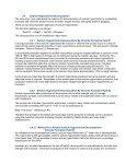 Sodium Hypochlorite Handbook - Force Flow - Page 5