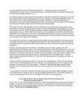 Sodium Hypochlorite Handbook - Force Flow - Page 6