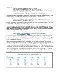 Sodium Hypochlorite Handbook - Force Flow - Page 7