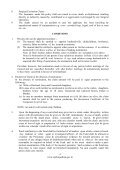 Download - State Insurance & Provident Fund Department ... - Page 4