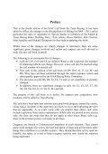 Team Racing Calls - Sonar - Page 6