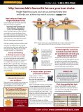 Sommerfeld's Tools For Wood Catalog - Digital Marketing Services - Page 3