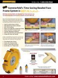 Sommerfeld's Tools For Wood Catalog - Digital Marketing Services - Page 4