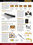 Sommerfeld's Tools For Wood Catalog - Digital Marketing Services - Page 7