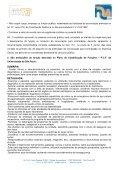HOSPITAL UNIVERSITÁRIO DA USP EDITAL HU 113/2012 ... - Page 2