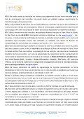 HOSPITAL UNIVERSITÁRIO DA USP EDITAL HU 113/2012 ... - Page 4