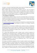 HOSPITAL UNIVERSITÁRIO DA USP EDITAL HU 113/2012 ... - Page 5