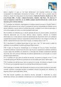 HOSPITAL UNIVERSITÁRIO DA USP EDITAL HU 113/2012 ... - Page 6