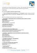 HOSPITAL UNIVERSITÁRIO DA USP EDITAL HU 113/2012 ... - Page 7