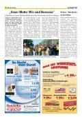 Ihr Freizeit-Begleiter - leoaktiv.de - Page 4