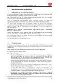 downloaden - Ums Uni Bremen - Universität Bremen - Page 3