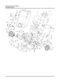 IB-2750 (Serie dal N. 00001) - ratioparts