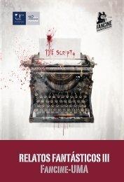 relatos_2012_PDF