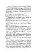 Anschriftenverzeichnis. - Springer - Seite 5