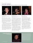 DR. COURTNEY H. LYDER - UCLA School of Nursing - Page 4