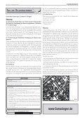 Ausgabe :Gomaringen 03.12.11.pdf - Gomaringer Verlag - Page 3