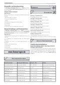 Ausgabe :Gomaringen 03.12.11.pdf - Gomaringer Verlag - Page 4