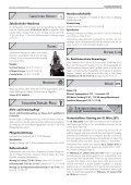 Ausgabe :Gomaringen 03.12.11.pdf - Gomaringer Verlag - Page 5