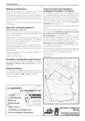 Ausgabe :Gomaringen 03.12.11.pdf - Gomaringer Verlag - Page 6