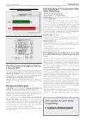 Ausgabe :Gomaringen 03.12.11.pdf - Gomaringer Verlag - Page 7
