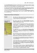 Bürgerbeteiligung: Bericht der 1. Arbeitsgruppe - Echternach - Page 2