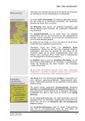 Bürgerbeteiligung: Bericht der 1. Arbeitsgruppe - Echternach - Page 5