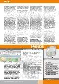 Pdf-Download - SOLAR-COMPUTER GmbH - Seite 2