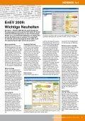 Pdf-Download - SOLAR-COMPUTER GmbH - Seite 3
