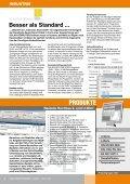 Pdf-Download - SOLAR-COMPUTER GmbH - Seite 4